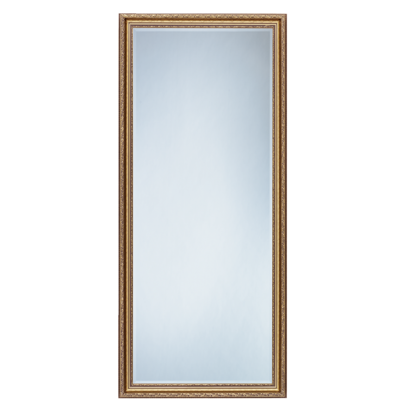 Spiegelmodell entree - Ontwerp entree spiegel ...